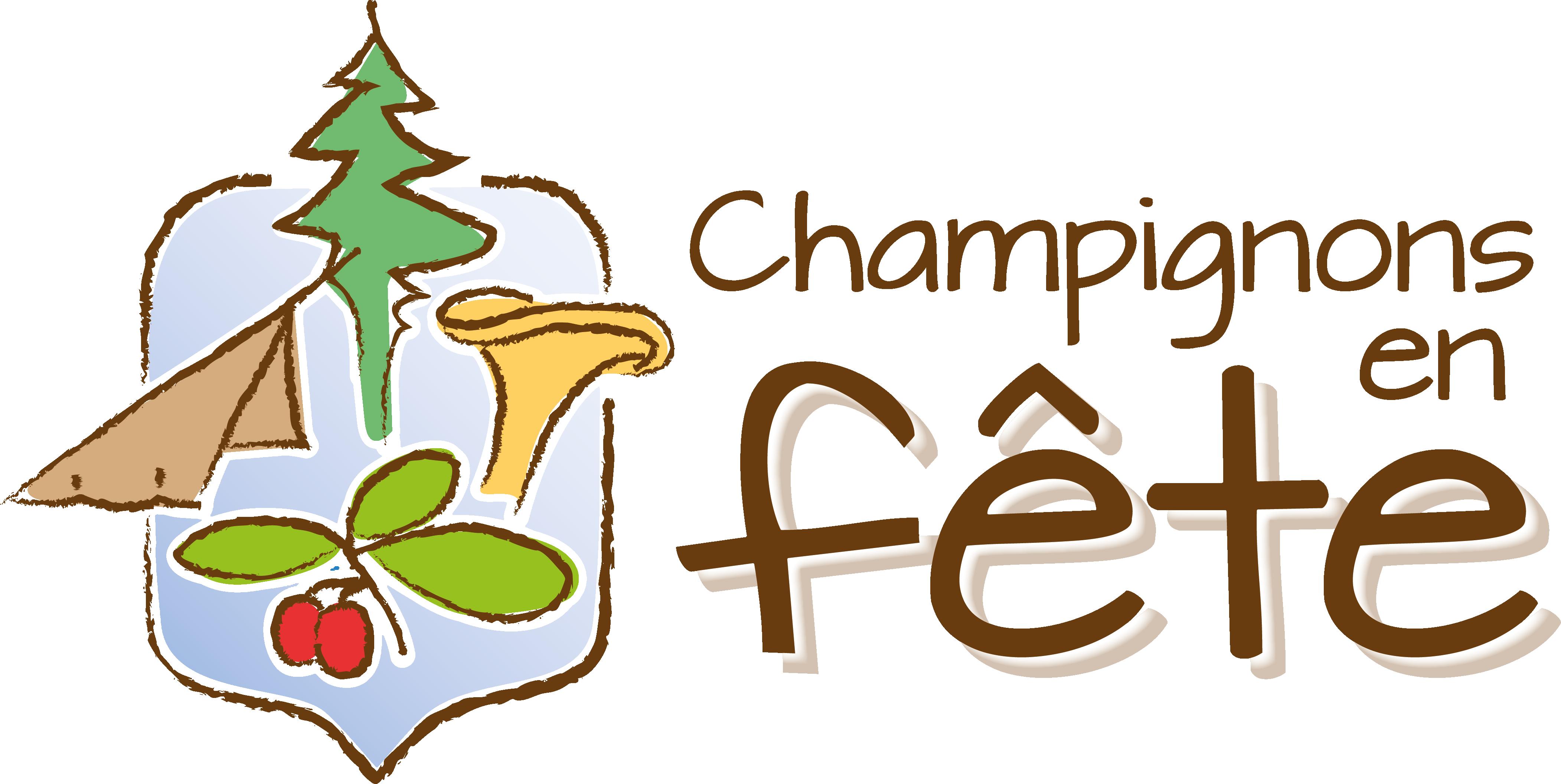 Champignons en Fête 2017