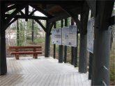 pavillon esker - panneaux 2