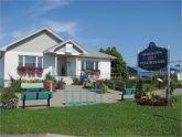 Maison-tourisme-sept-2012-1