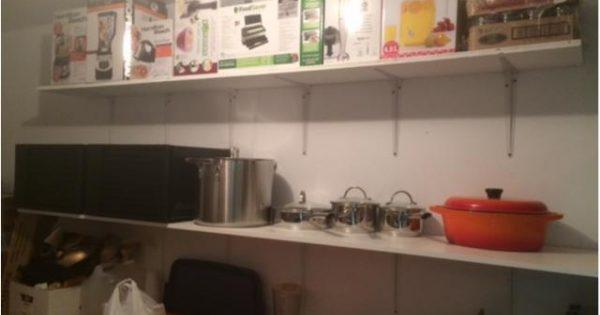 Une cuisine disponible pour la collectivit toutes les for Cuisine pour collectivite