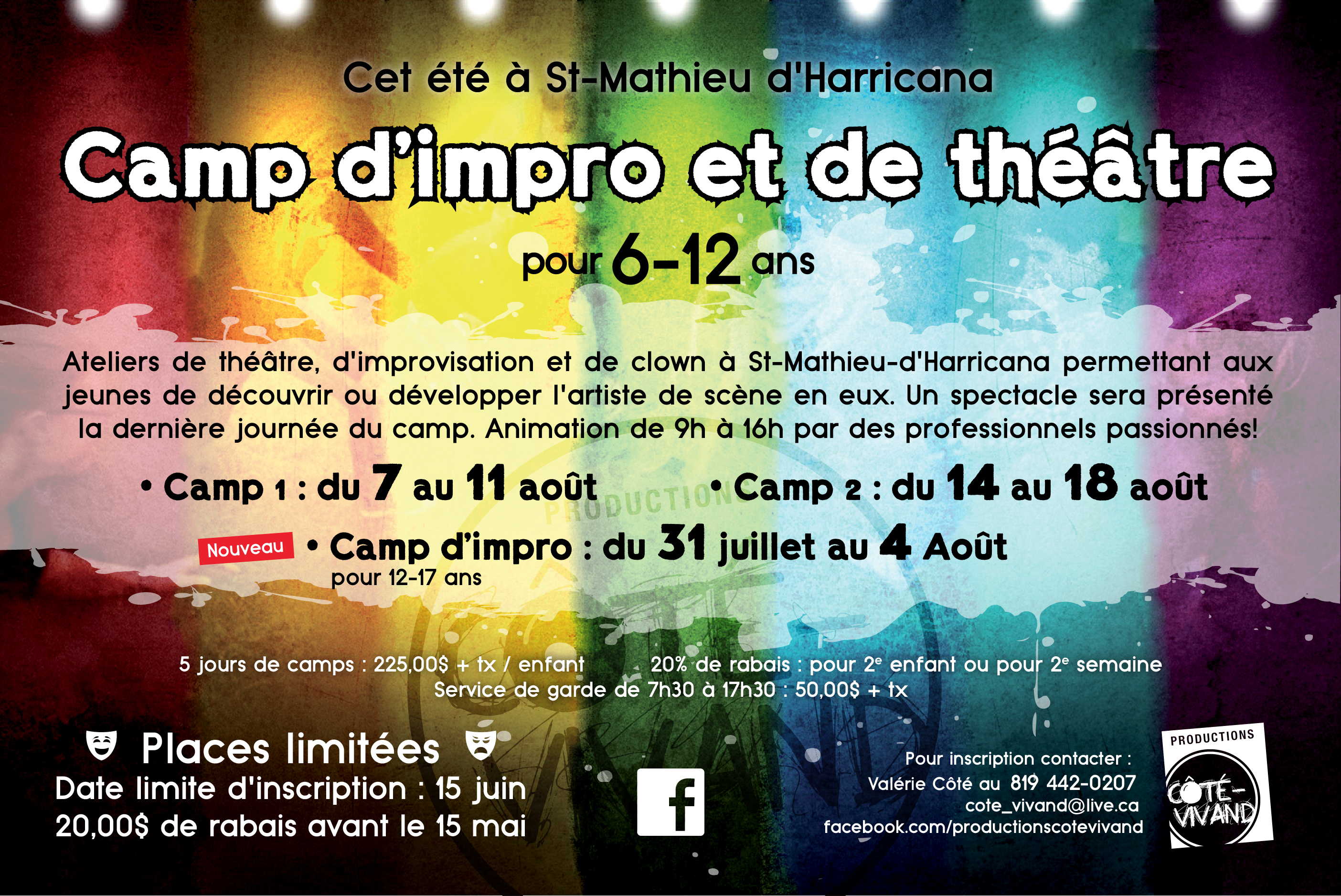 Camp-Côté-vivand-2017-affiche
