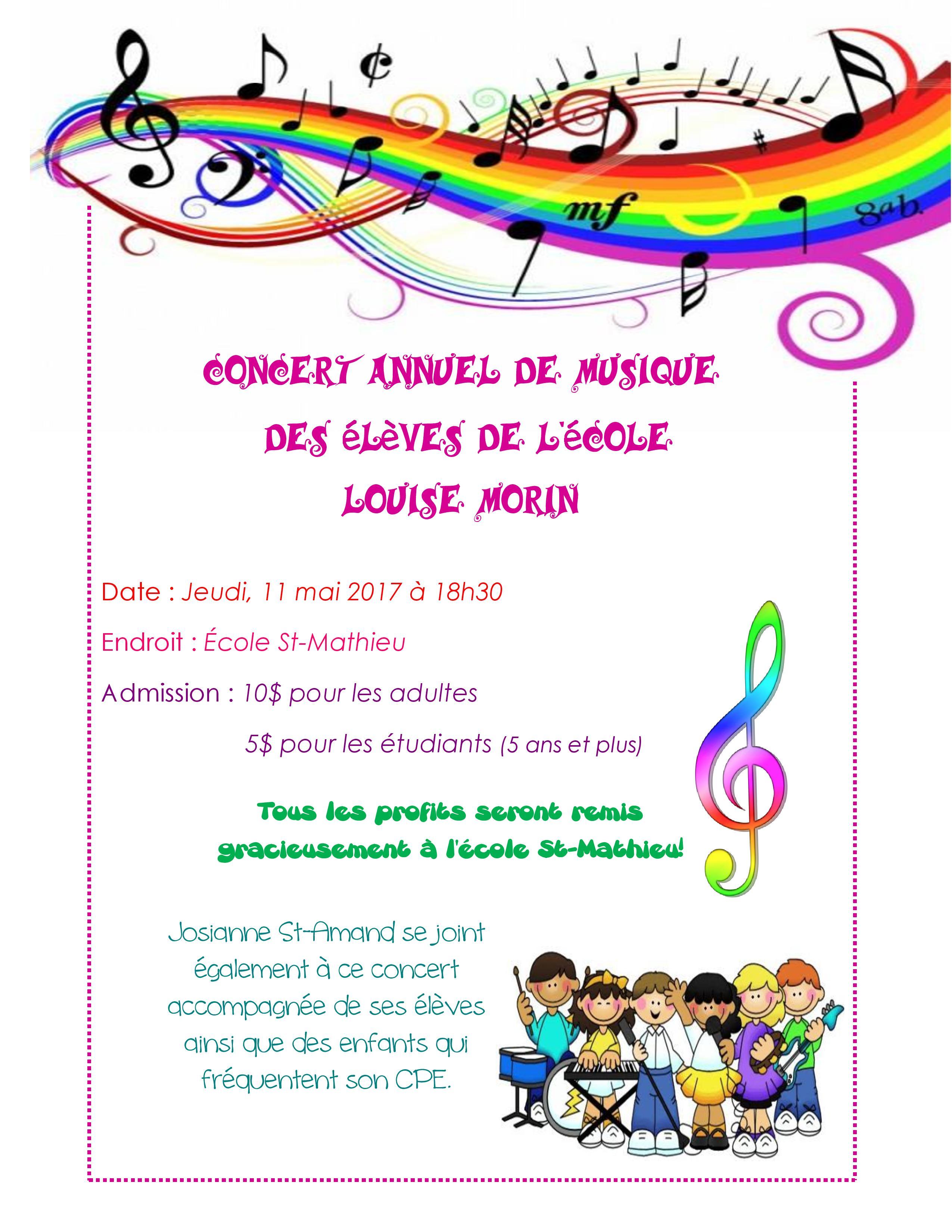 Concert-annuel-de-musique-2-page-001