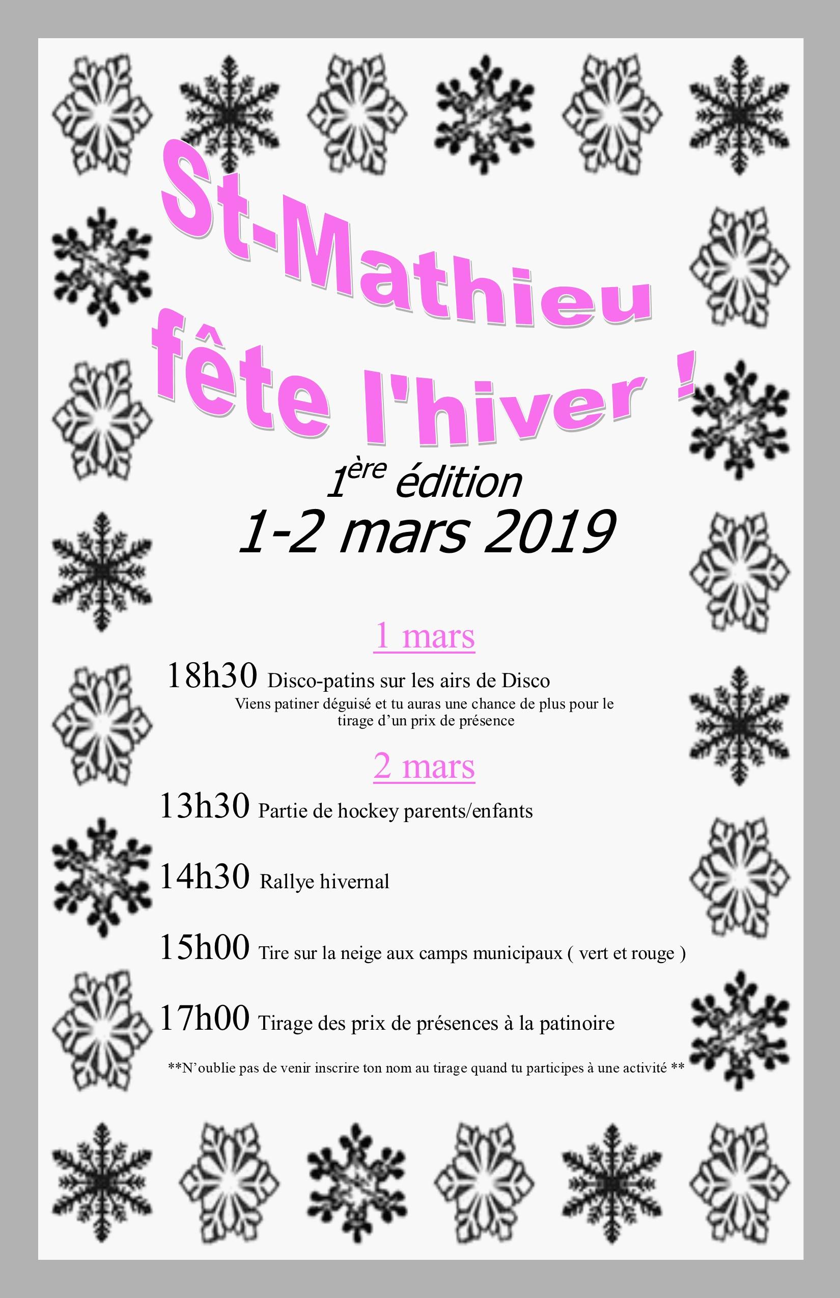 St-mathieu-fete-l-hiver