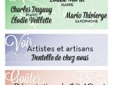Affiche-Harpe-et-thé