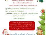 Concert-de-Noël-2017-page-001