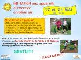 Initiation-Chemin-de-la-pointe