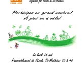 Journée-Vélo