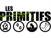 Primitifs 300dpi color white