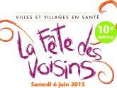 logo fetevoisins2015