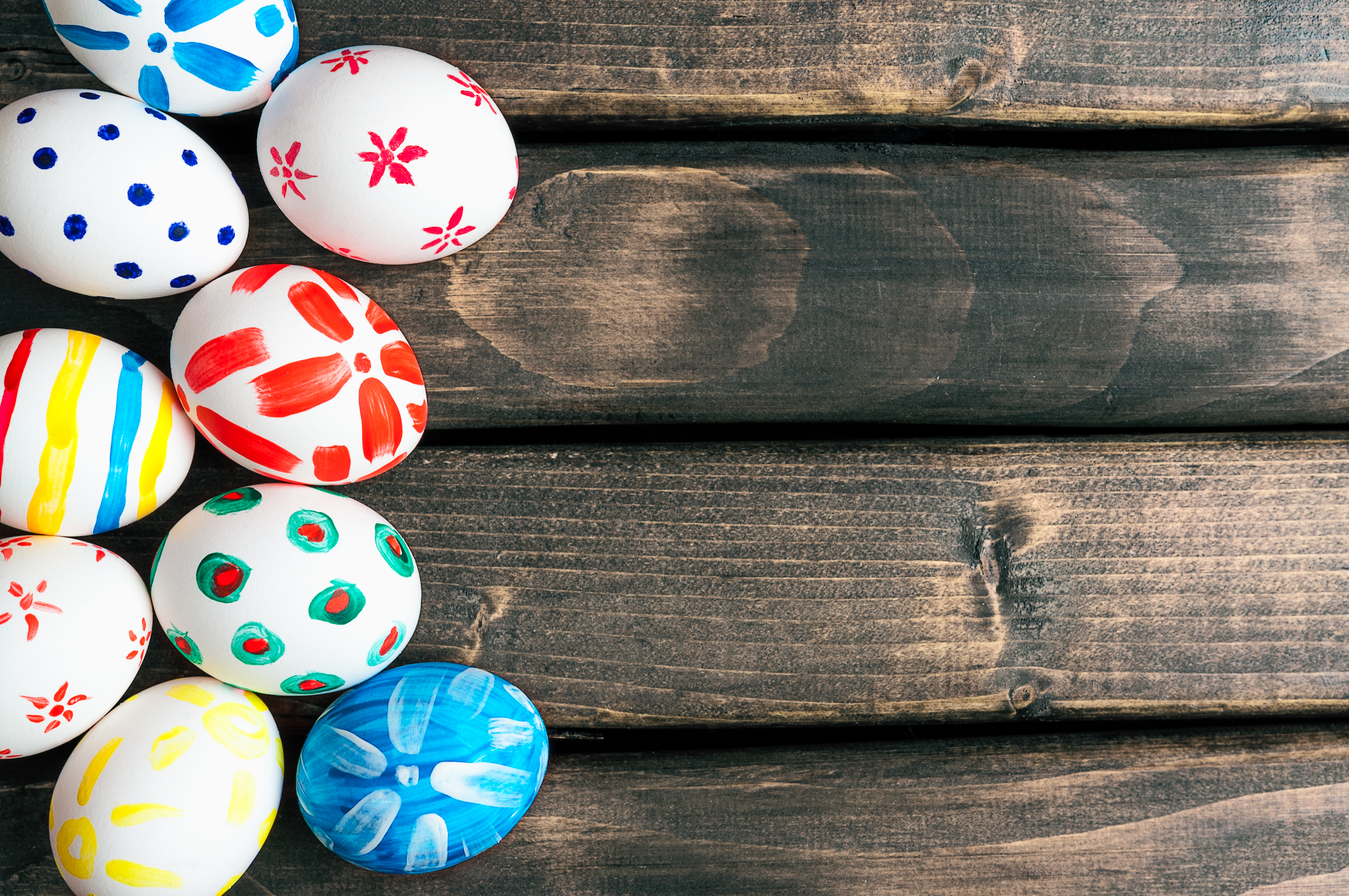 bigstock-Easter-Egg-85310597