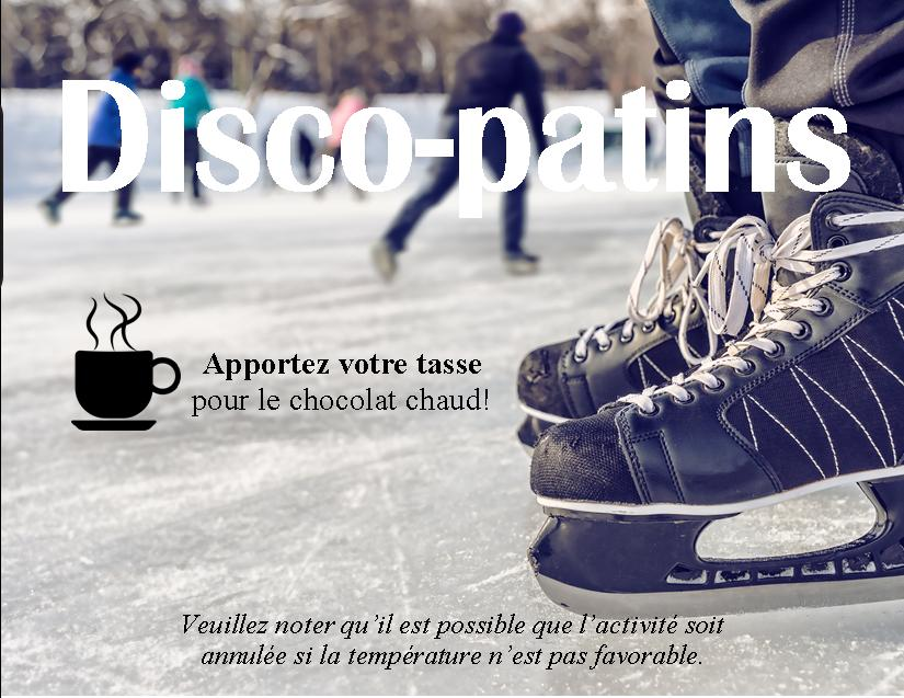 carte-postale-général-disco-patin