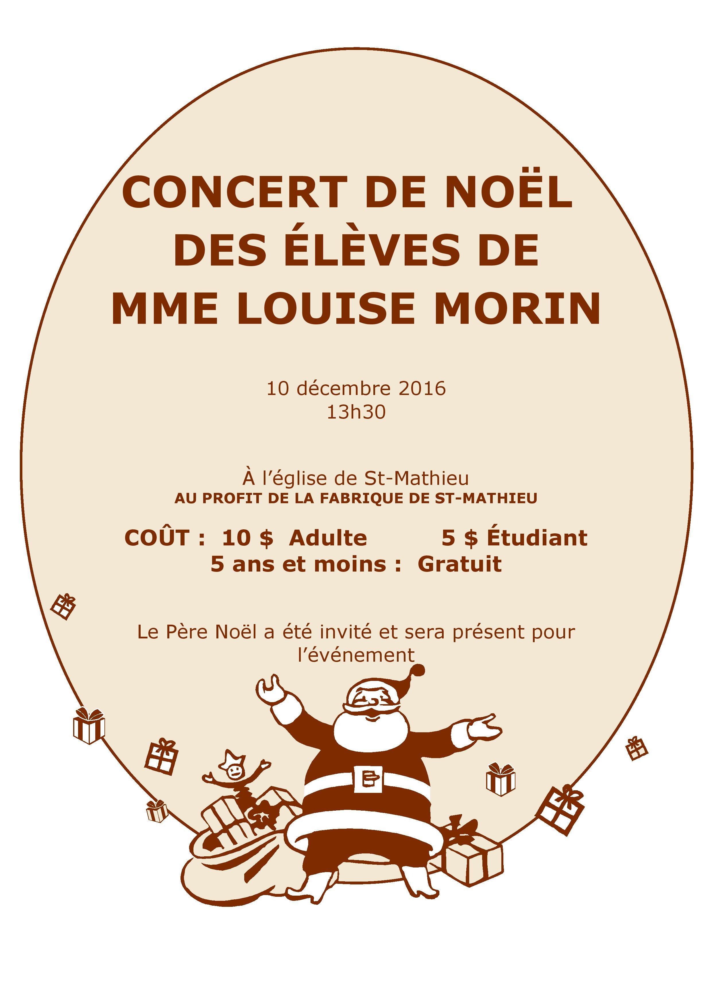 concert-de-noël-2016-affiche-page-001