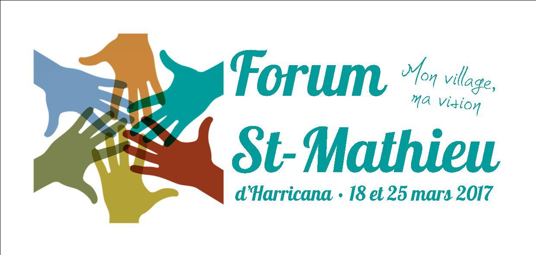 image-du-forum