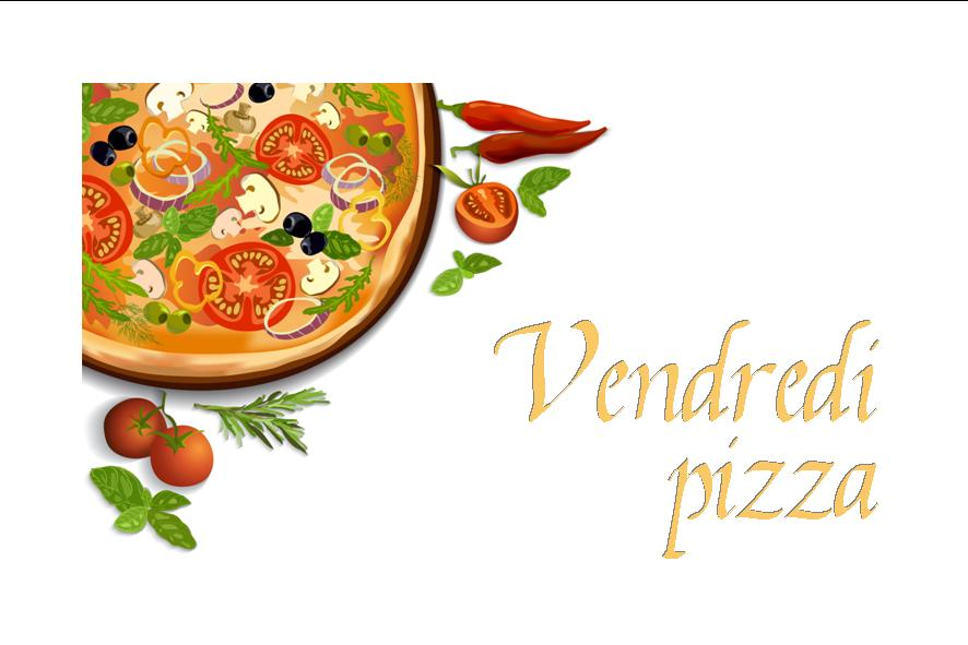 image-du-vendredi-pizza