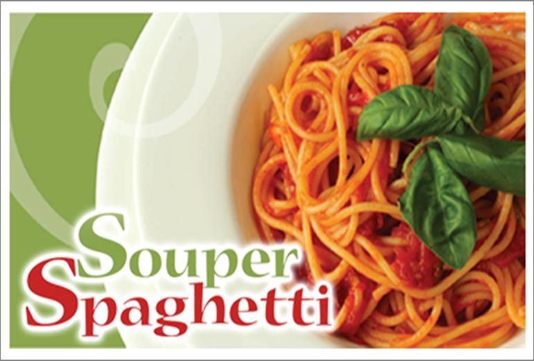 image-souper-spaghetti