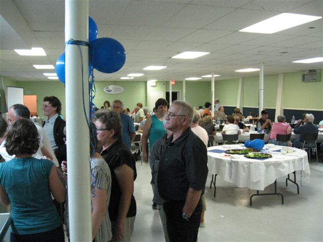 8.-Salle-communautaire