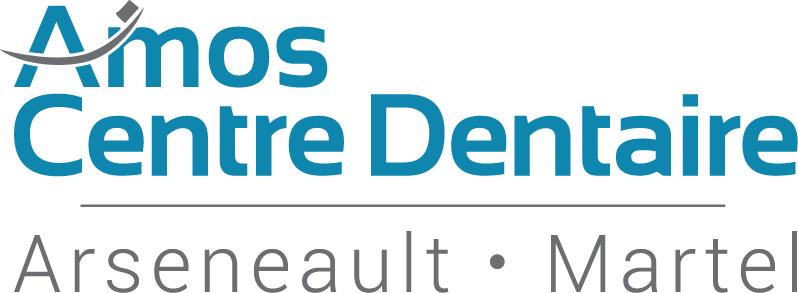 Amos Centre Dentaire