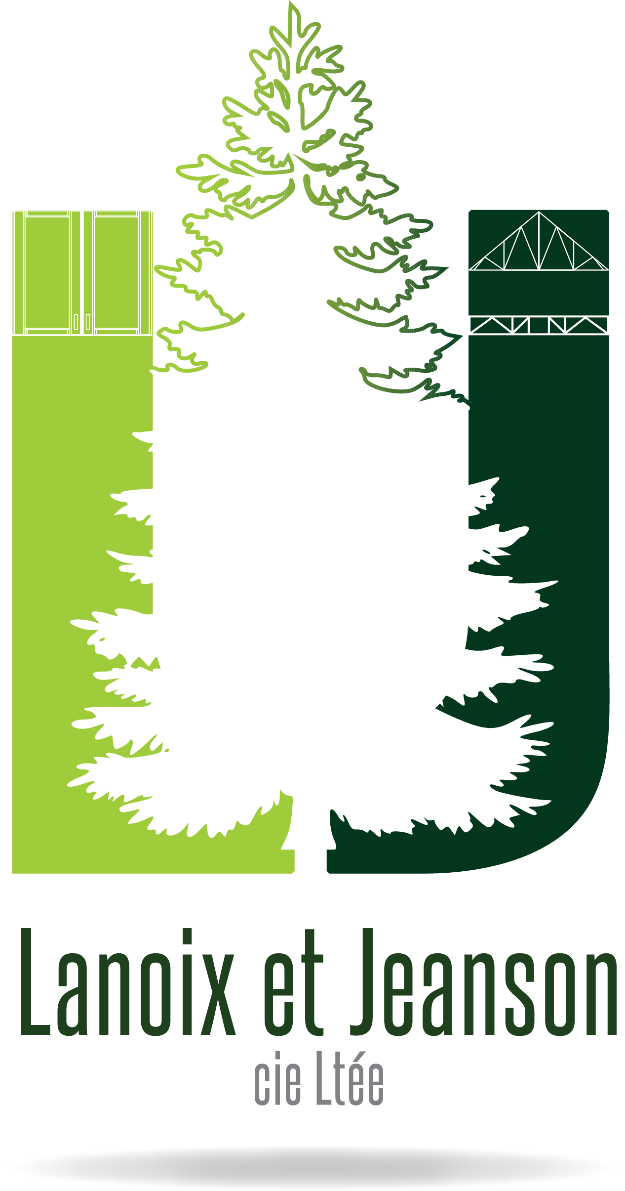 LogoLanoixetJeanson-01
