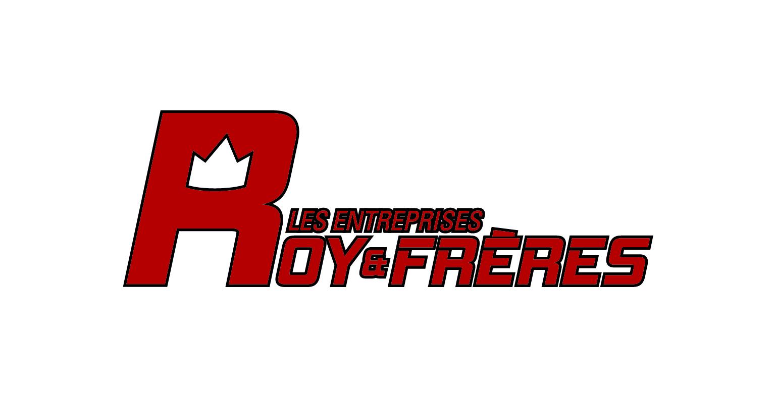 LogoRF