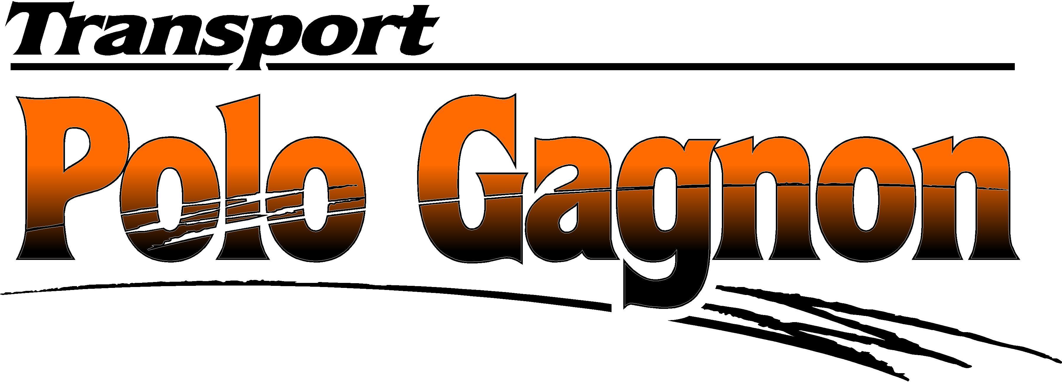 Transport-Polo-Gagnon