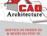 CAO-Architecture-Carte-Recto-1