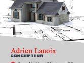 CAO-Architecture-Carte-Verso-2