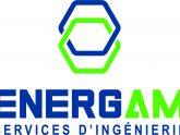 ENERGAM Logo2017 CYMK