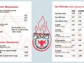 Menu.Sam-s-grill-page-002