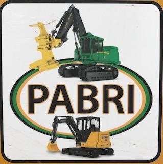 logo-pabri
