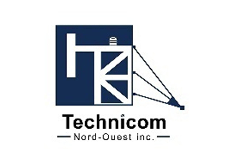 tecnicom