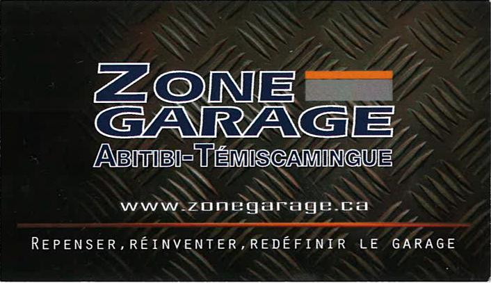 zone-garage